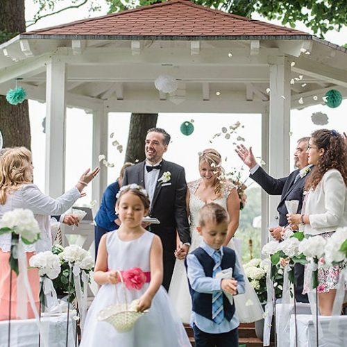 152 Hochzeit Seelodge Kremmen Fotograf