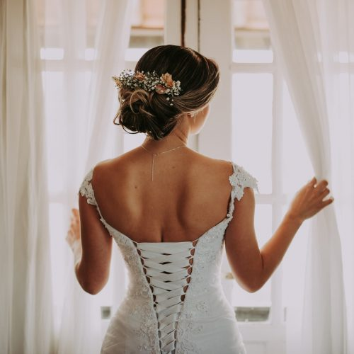 Braut Hochzeitslocation Mit Übernachtung