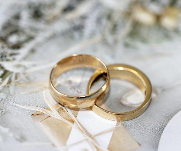 Eheringe Traumhafte Hochzeitslocation Heiraten Am Wasser
