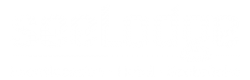 Seelodge Logo Weiß